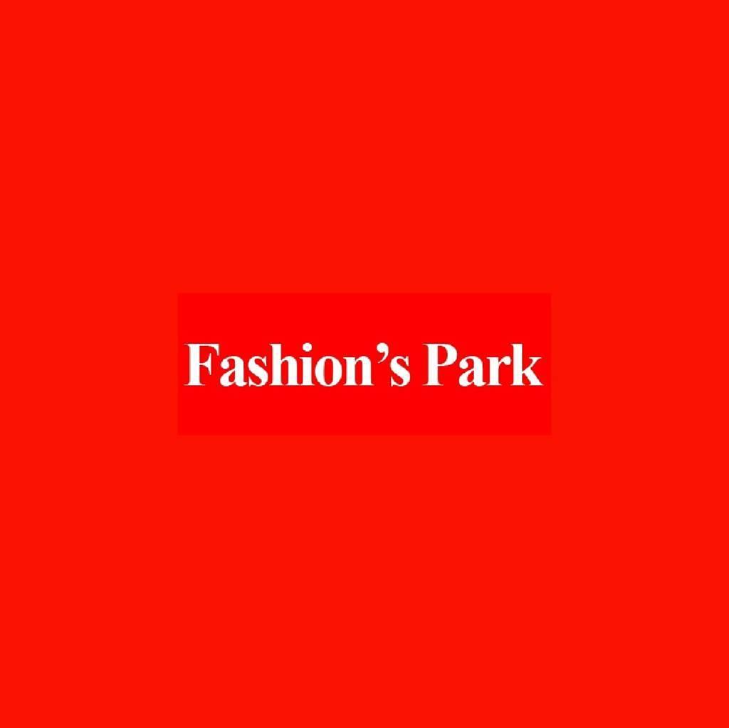 fashionspark