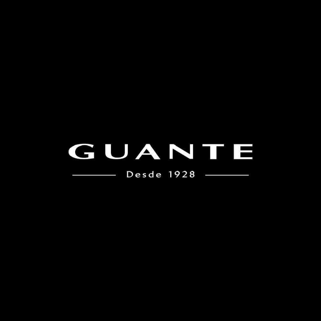 Guante
