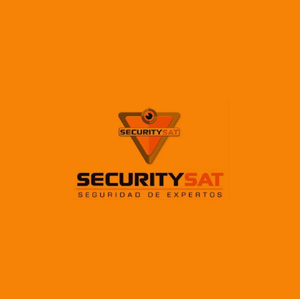 securitysat